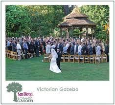 Outdoor Wedding Venues San Diego San Diego Botanic Garden Wedding U2013 Erikhansen Info