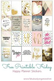 free printable picture 25 unique free printable stickers ideas on
