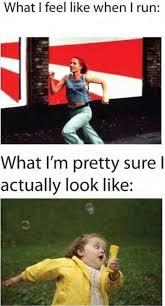 True Meme - funny true story meme 16