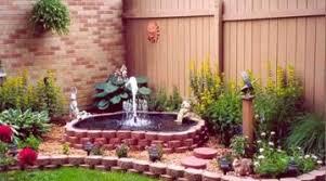 34 garden design ideas decor amazing that look impressive for your