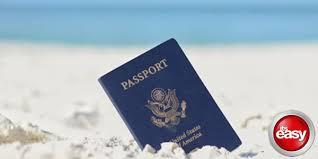 renew us passport