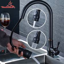 online buy wholesale tap function from china tap function