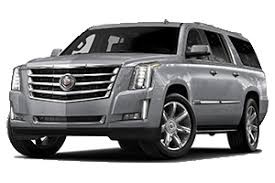 cadillac escalade pictures cadillac escalade air suspension kits parts strutmasters
