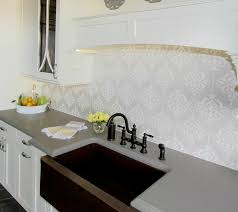 the new age of tile texture kbf design gallery