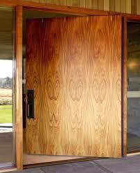 Designer Front Doors Surprising Front Door Handle Australia Contemporary Best