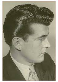 old style hair does of men mens emo haircuts or classical old style hair all in men haicuts