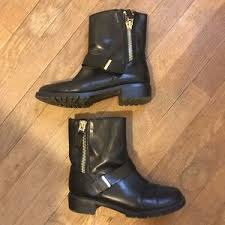 zara womens boots sale s zara shoes the knee boots on poshmark