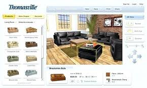 interior design free software interior design software floor plans and photos for interior design
