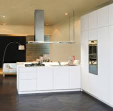 cuisines snaidero une cuisine snaidero low cost c est possible batirenover