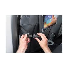 porta tablet per auto organizer porta tablet per sedili posteriori accessori per auto
