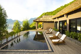 10 best spa resorts in hue most popular hue spa resorts