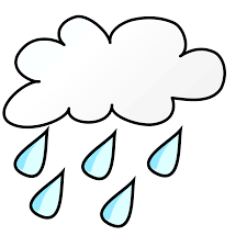 rainy cartoon clipart cliparts and others art inspiration