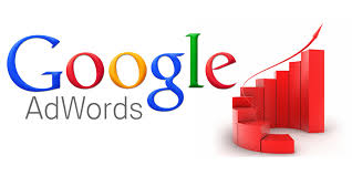 Good Account Pictures Google And Advertisers Reach 22 5 Million Class Action Settlement
