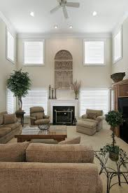 two story living room ellegant two story living room decorating ideas greenvirals style