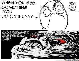 Ifunny Meme - ifunny posts by beastmodeactive meme center
