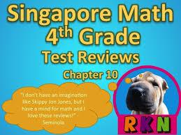 68 best math singapore math images on pinterest singapore math