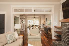 kitchen family room layout ideas best ideas for kitchen living room combo remix insider