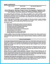 Carpenter Resume Example by Sales Sample Resume Certified Professional Resume Writer