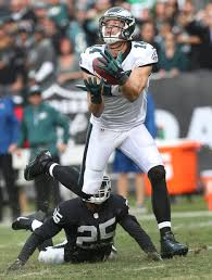 demeco si e social photos eagles 49 raiders 20 photography tucson com