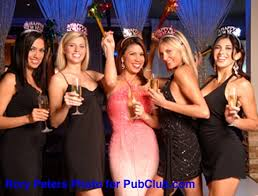 new years party in orlando top 10 worst destinations to spend new year s