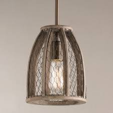 Wicker Pendant Light Wicker Pendant L Pendant Track Lighting Glass Pendant Ceiling
