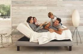 Mantua Adjustable Bed Adjustable Beds All About That Mattress Base