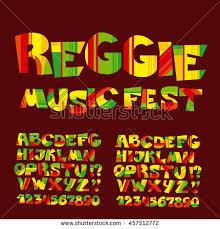 reggae stock images royalty free images u0026 vectors shutterstock