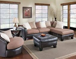 cheapest living room furniture sets 10 ideas of making cheap living room furniture look expensive