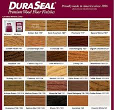 hardwood floor stain brands gurus floor