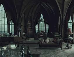 gothic victorian decor gothic interior decorating internetunblock us internetunblock us