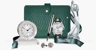 corporate gifts business gifts corporate gifts and insignia at hamilton jewelers