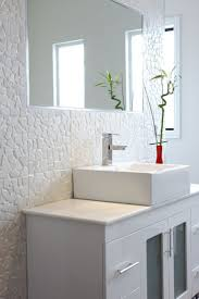 best images about bathroom tile ideas pinterest chocolate what you think this ensuites tile idea got from beaumont tiles check