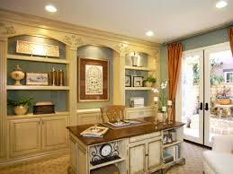 Home Design Italian Style Home Design Lighting Home Design Ideas Befabulousdaily Us