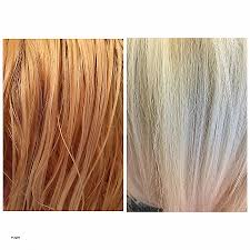 nicen easy color chart hair colors nice n easy hair color chart inspirational before and