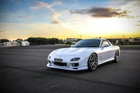 mazda web mazda rx 7 pictures posters news and videos on your pursuit