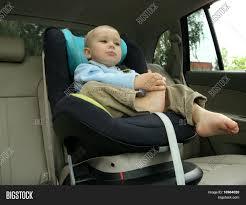 siege auto bebe 18 mois siege auto pour bebe 18 mois pi ti li