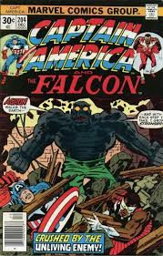 250 captain america images comic books marvel