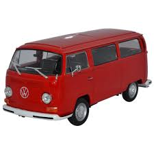 volkswagen bus drawing welly volkswagen bus diecast model 12 00 hamleys for welly