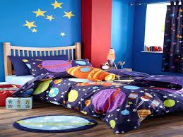 outer space bedroom ideas bedroom ideas bedroom interior bedroom idea charming