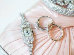wedding dress accessories 3 easy steps to selecting the best wedding jewelry and accessories