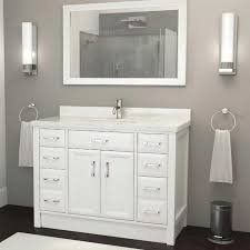 Bathroom Hardware Canada by Bathroom Vanities Amazing Bathrooms Menards Bathroom Vanities