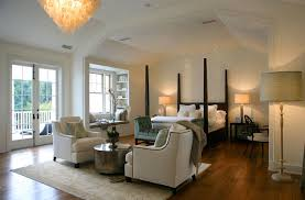 Master Bedroom With Fireplace Master Bedroom With Sitting Area Layout Impressive 1000 Images