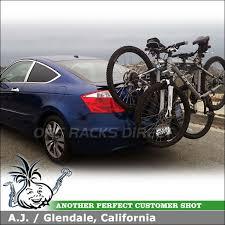 honda accord coupe bike rack bike rack honda accord coupe car insurance info