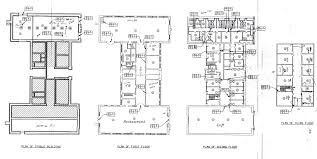 biltmore floor plan corglife biltmore estate stable floorplans outside the bright floor
