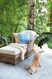 Dash Albert Indoor Outdoor Rugs by You Can Take That Rug Outside Today U0027s Carpets Give Plush Look To