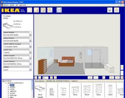 Ikea Layout Tool by Ikea Bedroom Design Tool Living Room Design Tool Planner Tool Ikea