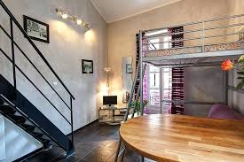 chambre d hote a londres centre chambre d hote londres pas chere centre top locations city of