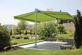 Free Standing Awning Ombramobil Free Standing Awning Ael Solutions