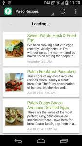 paleo diet recipes free apk download paleo diet recipes free 1 1