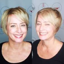 clip snip hair styles snip salon 42 photos 100 reviews hair salons 456 w 41st st